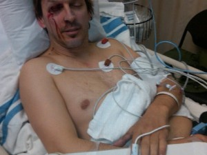 phil-laak-atv-accident