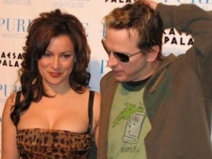 Phil Laak_Tilly