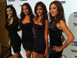 WPT-royal-flush-girls