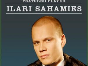 ilari_sahamies