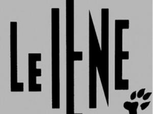 le_iene