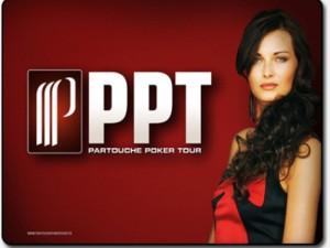 partouche_poker_tour