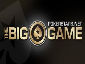 PokerStars_BigGame