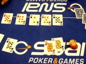 Snai_Poker_Cup