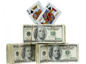 cards-n-cash(2)