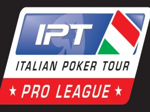 ipt_proleague