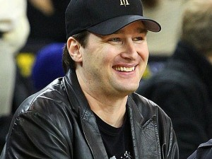 phil-hellmuth33
