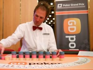 poker grand prix 2010