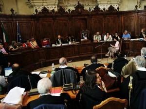 tribunale(2)