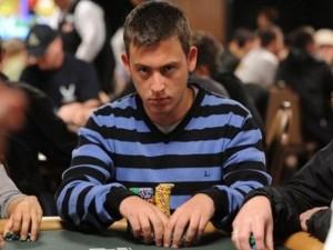 Candio_Filippo_WSOP 2010