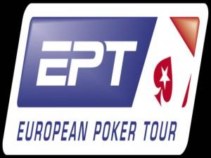 EPT-Logogrande