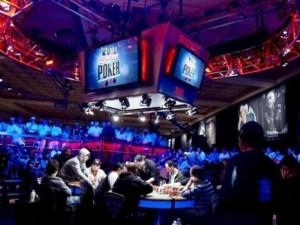 WSOP_2010_FInal_Table
