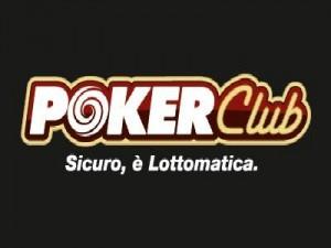 Pokerclub_logo