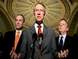 senator-harry-reid