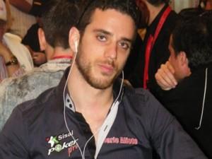 Dario_Alioto