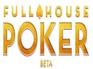videogiochi-poker