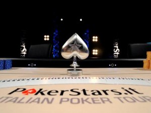IPT_Pokerstars22