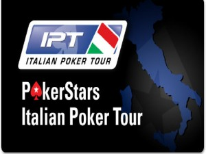 ipt_Pokerstars