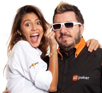 poker grand prix camila santana