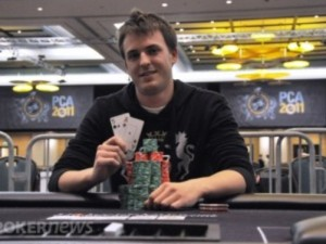 pca-2011-high-roller-will-molson