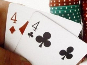 small-pairs-poker