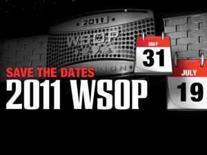 wsop-2011