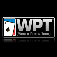 WPT – World Poker Tour