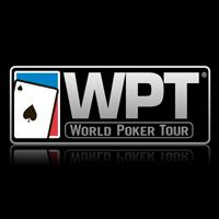 WPT – World Poker Tour