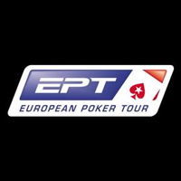 EPT – European Poker Tour