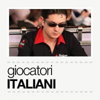 Giocatori italiani