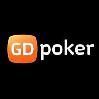 GD Poker