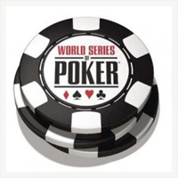 WSOP 2011 – World Series of Poker