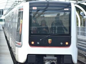 """""""Metro C a San Giovanni pronta entro il 2017"""": il nuovo annuncio dell'assessora Meleo"""