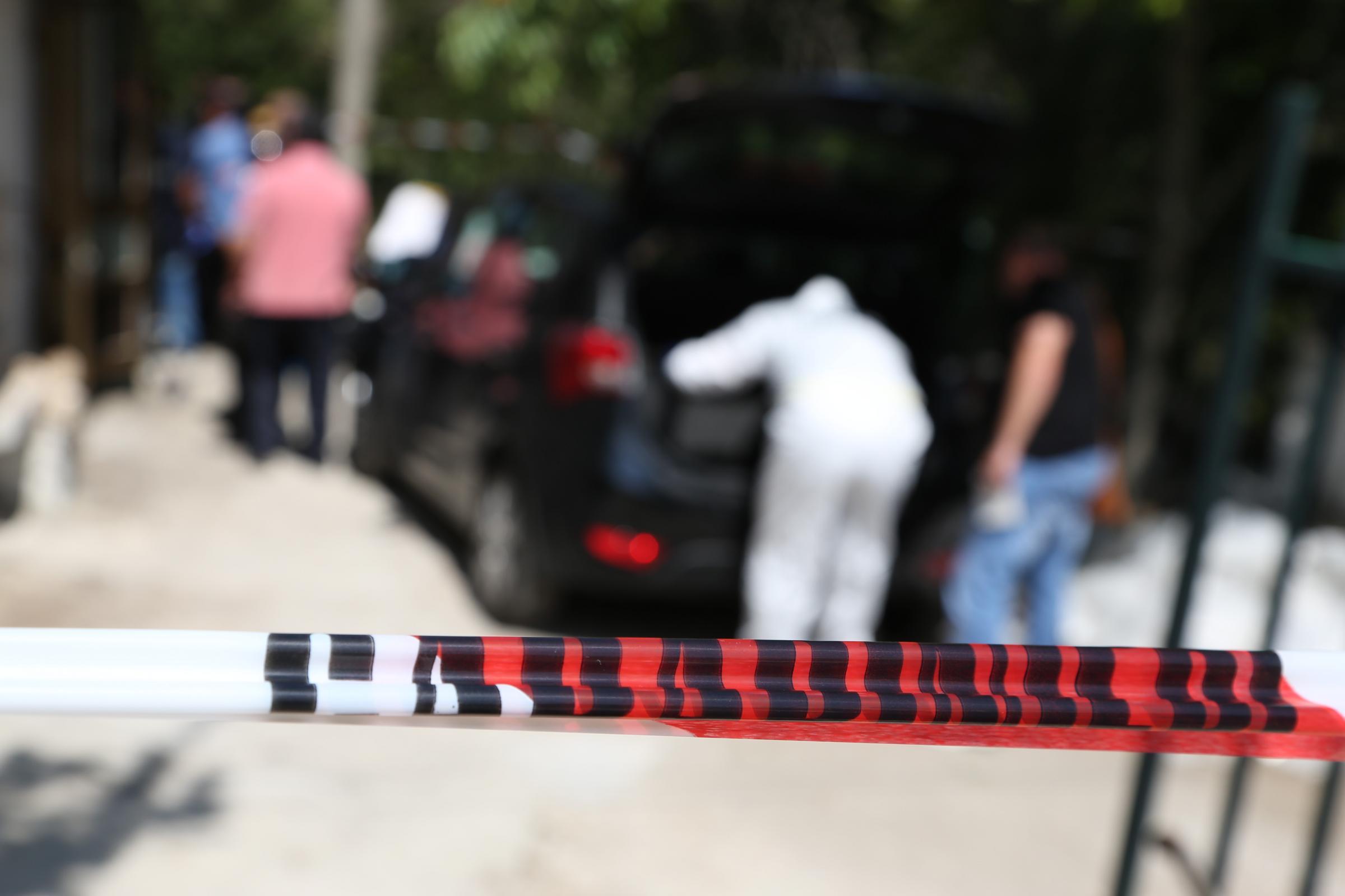 Aereo Privato Precipita : Aereo precipita in macedonia morti italiani