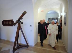 specola_vaticana