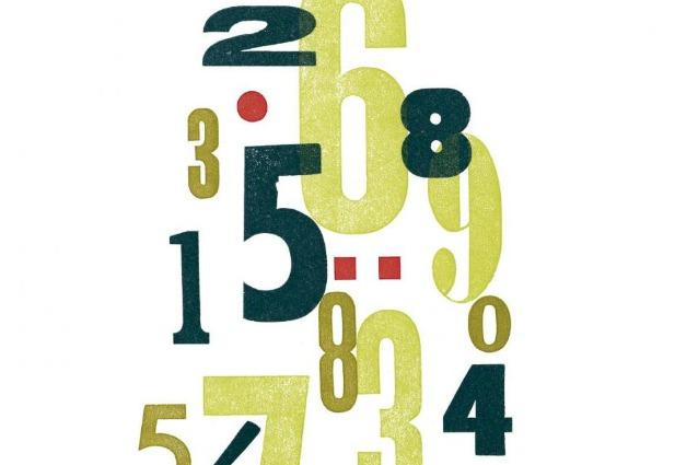 il numero primo piu grande ha diciassette milioni di cifre