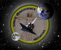 space_renaissance