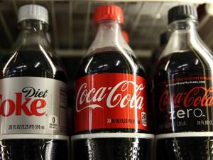 Solo Coca-Cola e niente acqua per 16 anni: 31enne finisce all'ospedale