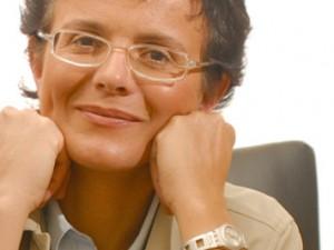 Chi è Elena Cattaneo, nominata senatrice a vita da Napolitano