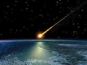 L'asteroide 2012 TC4 colpirà la Terra il 12 ottobre 2017?