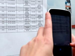 L'uso eccessivo di smartphone genera ansia, insoddisfazione e voti bassi
