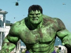 I muscoli artificiali che ci renderanno forti come Hulk