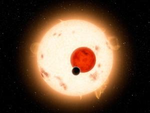 Scoperti più di 700 pianeti dal telescopio Kepler