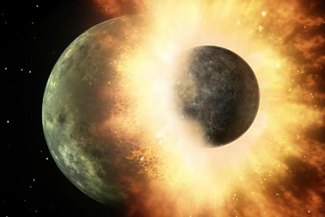 Image credit NASA/JPL–Caltech