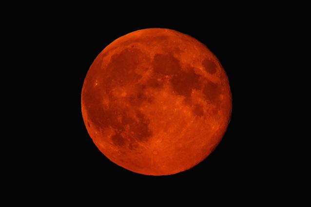 blood moon january 2019 massachusetts - photo #46