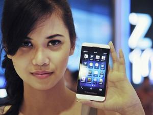 Smartphone, tanto lo usi, tanto sei depresso