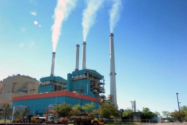 Abbiamo sei decenni per azzerare la CO2 o sarà un disastro climatico