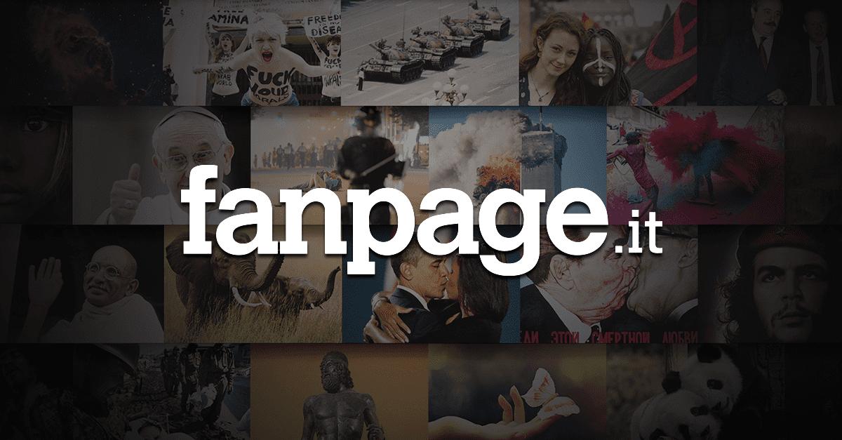 Viaggi Fanpage