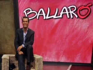ballaro-large