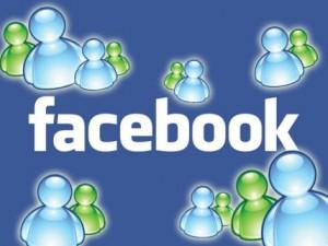 cambia l'immagine del profilo con il tuo cartone preferito